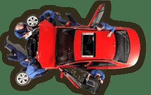 Диагностика и профилактика кола - пътна помощ 0878 424 097