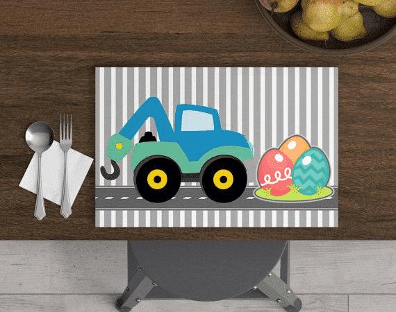 Весели празници! Happy Easter - Пътна помощ RoadHelp.bg