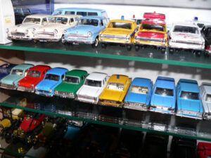Среща на DiecastCarsBG - авто модели - Пътна Помощ РЕПАТРАК