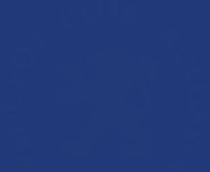 2018 - язовир Копринка Peugeot Club събиране - Пътна помощ, репатрак софия