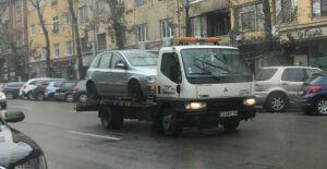Пътна помощ репатрак софия - roadhelp.bg