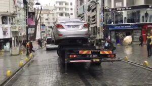 Пътна помощ / Репатрак за София и страната - 0878 424 097